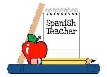 High school teacher resume