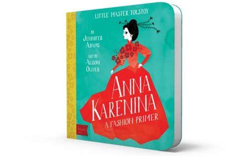 PDF Anna Karenina 1961 Book Review by - ebookfmnet
